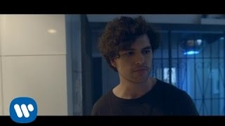 Vance Joy - Fire and the Flood [Official Video]