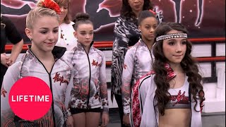 "Dance Moms: Dance Digest: ""Lucky Star"" (Season 4) 