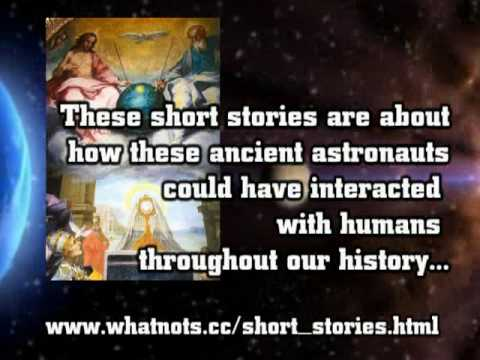 Read short sex stories online