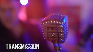 Sonic Rade - Transmission