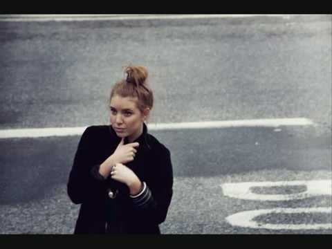 Lykke Li-Melodies and Desires