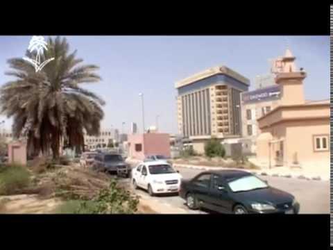 السياحة في المملكة العربية السعودية  Tourism in the Kingdom of Saudi Arabia