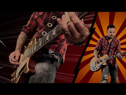Zumbadores - Un amor sofisticado (con Jorge Serrano y Fernando Ruiz Díaz, video oficial) HD