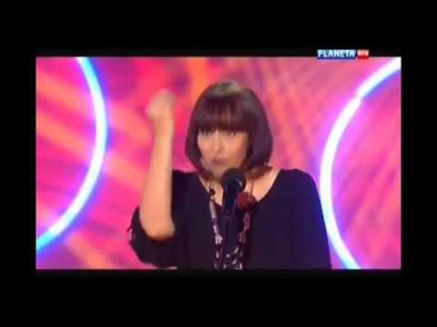 Светлана Рожкова 23