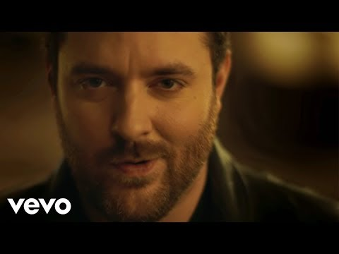 Chris Young - Losing Sleep MP3