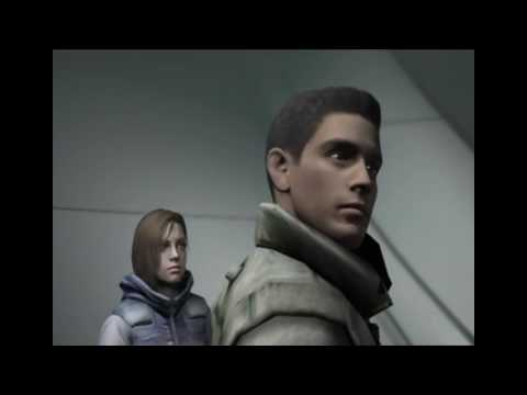 Resident Evil: Umbrella Chronicles Walkthrough Strategy Guide