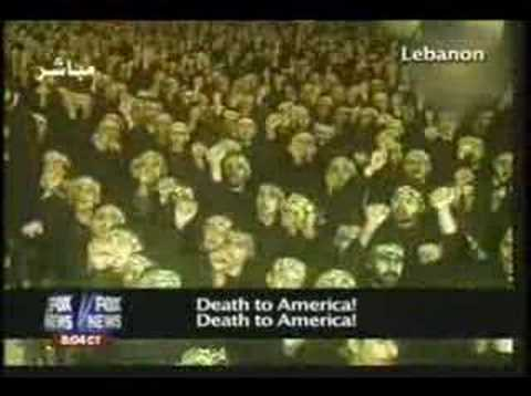 Fox News:The Threat of Radical Islam (Pt. 1 of 6)