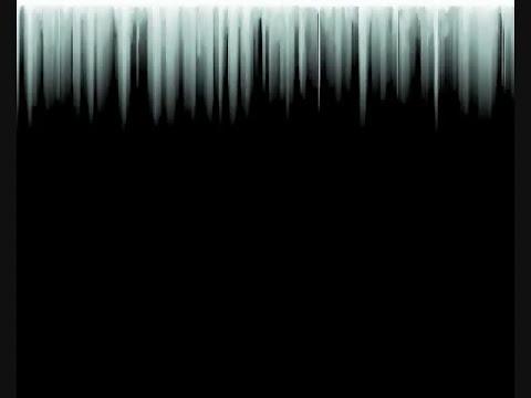 Dht Magic Melody lyrics.mp4