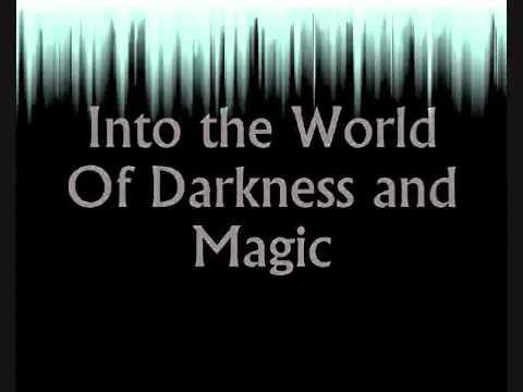 Dht - Magic Melody