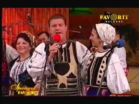 Roxana Reche & Ovidiu Homorodean Live 1