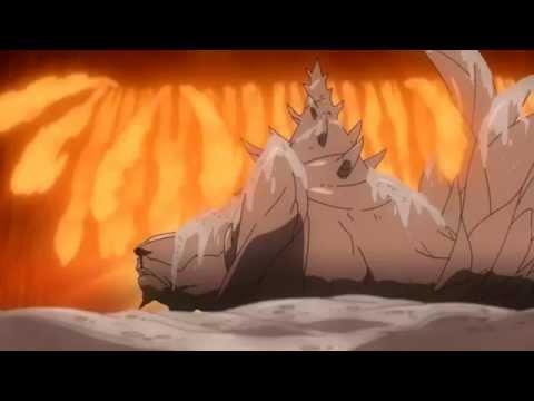 Jubi Ost - Naruto Shippuden video