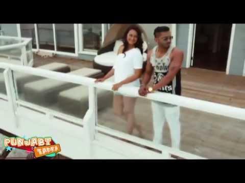DESI KALAKAAR Full Video Song | Yo Yo Honey Singh & Sonakshi...