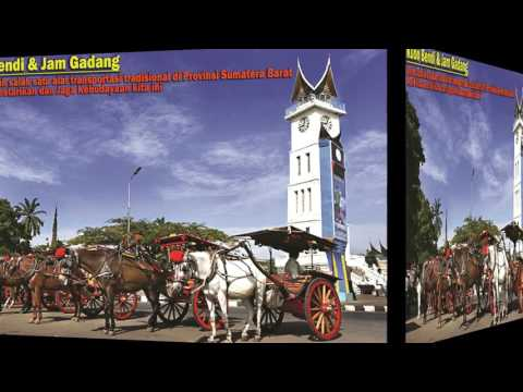 Minang Lamo nostalgia Hits - Songs Minang Memories / old Popular