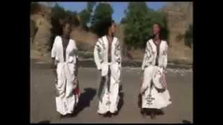 Worku Molla - Bewalekugn Metema በዋልኩኝ መተማ (Amharic)