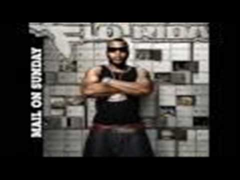 Flo Rida-Right RoundHD LYRICS