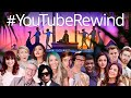YouTube Rewind Turn Down For 2014 mp3