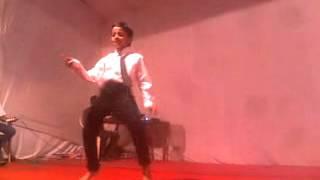 Badtmiz dil : Shreya Singh