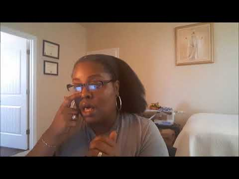 WORK FROM HOME | CUSTOMER SERVICE | ARISE VIRTUAL SOLUTIONS