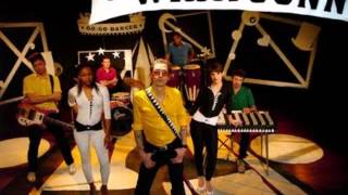 Watch Wraygunn Aint It Nice video