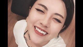 Phim Trung Quốc 2018 - Ma Cà Rồng Hồng Kông - Phim Lồng Tiếng