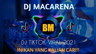 Download lagu DJ MACARENA || Remix Viral 2021 Full Bass