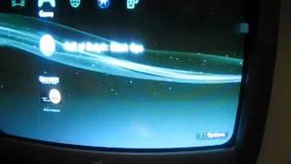 PS3 Slim w/ 2TB Hard Drive & Multiman