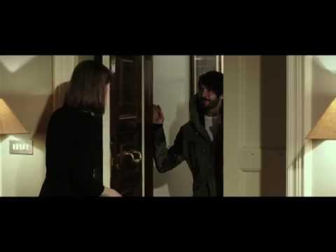 Scusate se Esisto! – Trailer Ufficiale