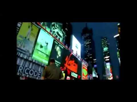 Janniya Soniya ( Special Edit Mix) - Dj Varun K Anand