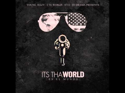 Young Jeezy- RIP Ft Two Chainz (Its Tha World) (Download) (HQ)