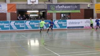 Ofenhaus Stude werra kick tv viyoutube com