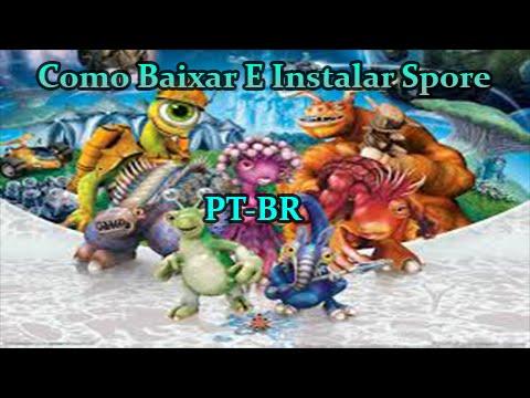 Игры На Андроид Скачать Spore