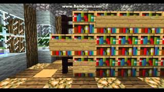 Minecraft servery ep:4 server:Www.supercraft.Cz