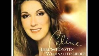 Watch Celine Dion Feliz Navidad video