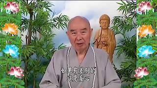 Kinh Đại Phương Quảng Phật Hoa Nghiêm, tập 0406