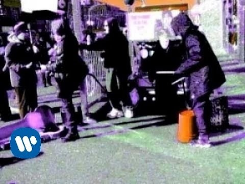 BIOHAZARD - Five Blocks To The Subway (Video)