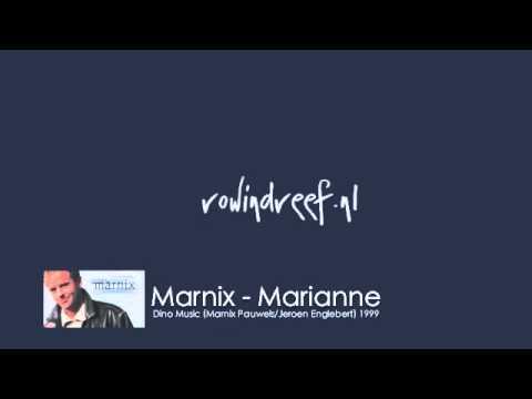 Marnix - Marianne