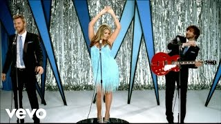 Lady Antebellum Video - Lady Antebellum - Lookin' For A Good Time