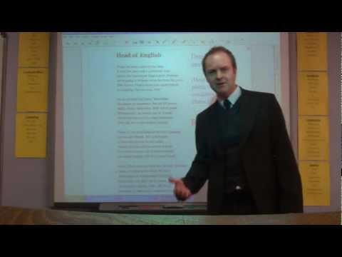 Mrs Aesop Analysis Case Study Solution & Analysis