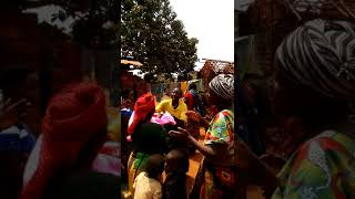 Nyimbo za watu kigoma(1)