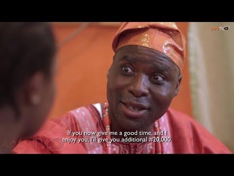 Mulika Maradona Latest Yoruba Movie 2018 Drama Starring Victoria Kolawole   Ibrahim Chatta thumbnail