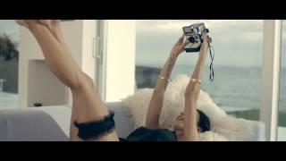 Watch Medina Boring video