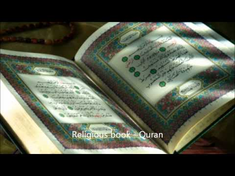 Surah Al Baqarah With Bangla Translation Full