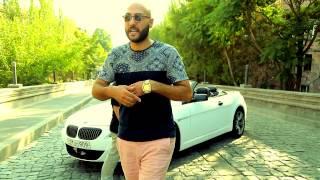 Im Qaghaq - Bulo Erevanski feat. Narek Mets Hayq