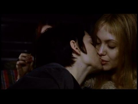 Wilco  How Fight loneliness - Girl Interrupted