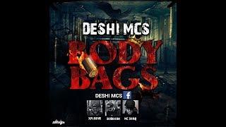 DESHI MCS