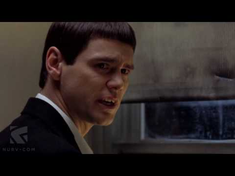 Dumb &amp; Dumber Trailer - Inception Style (By NURV.com)