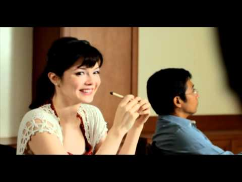 Your Love Official Video - duet Sam Milby & Marie Digby