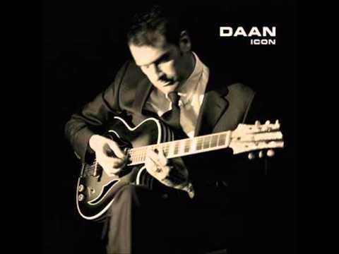 Daan - Icon
