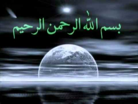 sami yusuf- your beauty (Lyrics)