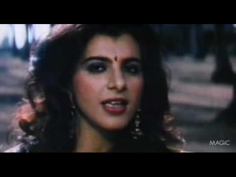 Dil Mein Ho Tum - Satyamev Jayate 1987